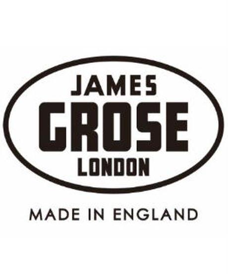 [James Grose] RACING NEW SHEEP