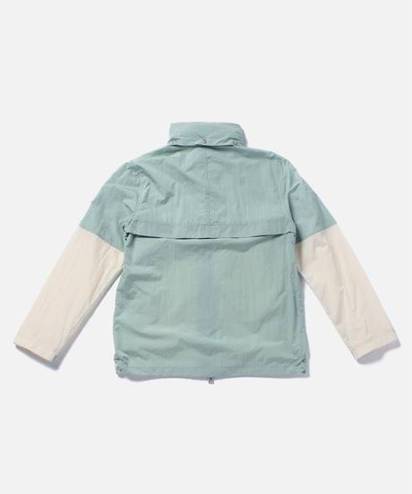 MENS MARINER Jacket