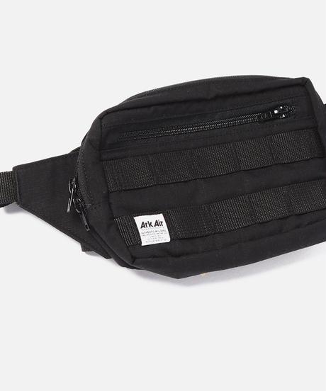 STASH BAG(BLACK)