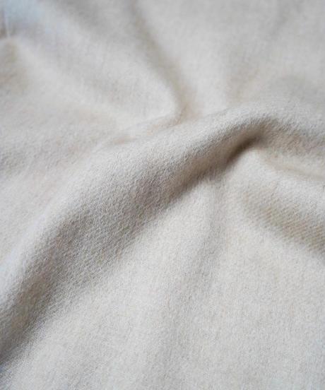 [Joshua Ellis] CPG51614/stole Plain (Special Vanilla)