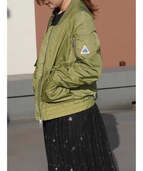 WOMENS ROWENA BOMBER Jacket