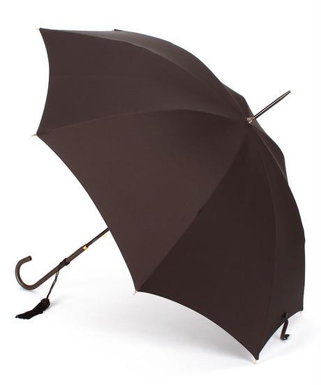 【UV】Ladies WL1 Slim Leather BROWN