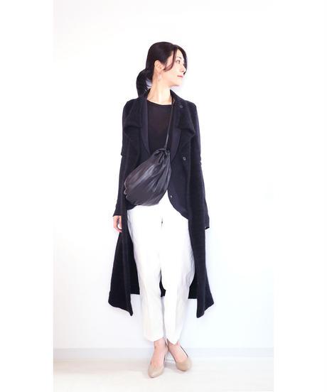 ◆予約◆Leo[レオ] タキシード・ジャケット / ブラック
