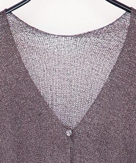 ◆即納◆Alwaid[アルワイド] オールカバー袖付きストール / ビーチサンド・ベージュ