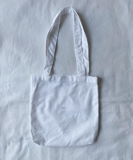 "【Sway】<Made in Western Germany""Medima"" Underwear> Angora Camisole:Ivory"