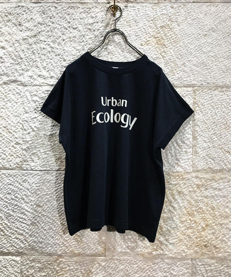 "30s/- Jersey pullover urban ecology pt ""3color"" [201927599]"