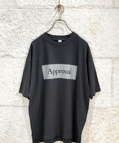 "21/- OE Jersey Approval pt T ""2color"" [203947680]"