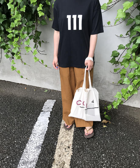 "30/-Jersey 111 pt pullover ""4color"" [203927672]"