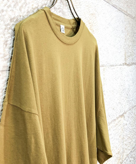 "21/- OE Jersey  BIG Tshirts ""2color"" [211947544-1]"