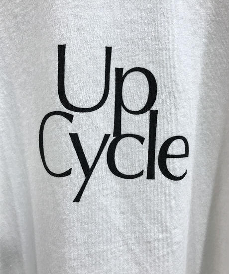 "OE Jersey T upcycle pt ""4color"" [201947606]"