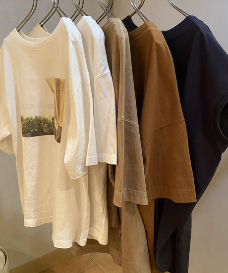 open end jersey_ round slit widePO [2603717]
