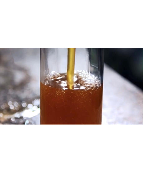 SOLSOL SESAME OIL