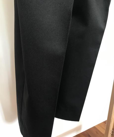 Onnamae pants 38(M)