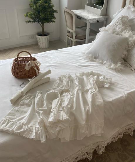 LOVELY ROOM SET .❤︎