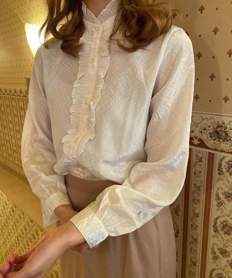 blouse003
