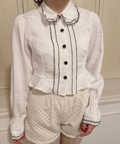 Select blouse