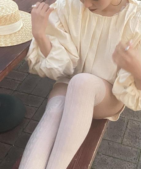 KushuKushu blouse