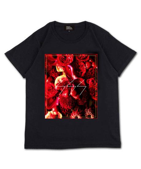 SSS FLOWER 004' featuring Közi
