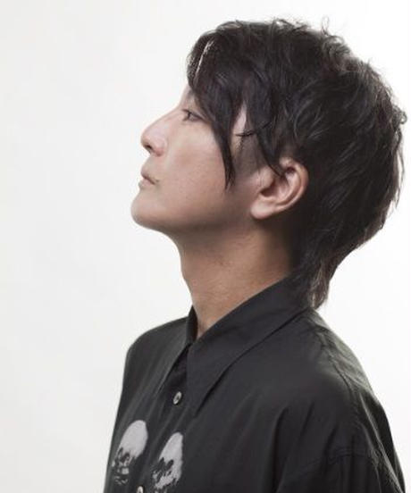 SSS FLOWER 009' featuring  Wataru Kamiryo