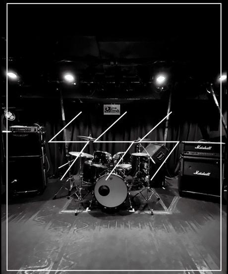 SSS SAVE 002' 新宿 Live Freak