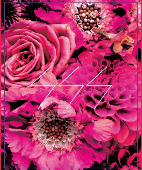 SSS FLOWER 010' featuring  ASAKI