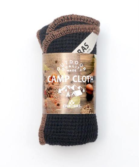 キャンプ クロス 1P