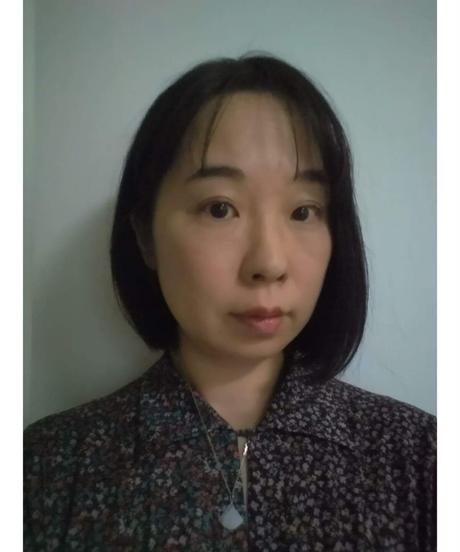 【サイン本付き!】【1/19オンラインイベント】『いま、台湾で隠居してます』刊行記念 大原扁理×辛酸なめ子×たかのてるこ 大鼎談 「台湾隠居生活で気づいた私達の日常、そして将来」