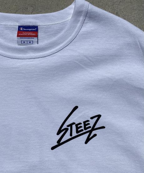 STEEZ ORIGINAL T-SHRT