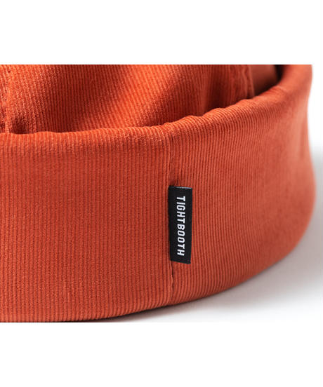 TIGHTBOOTH   CORD ROLL CAP