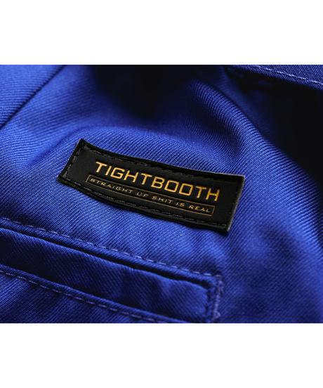 TIGHTBOOTH   BAGGY SLACKS