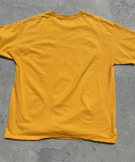 champion tシャツ