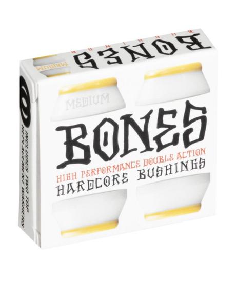 BONES HARDCORE BUSHINGS