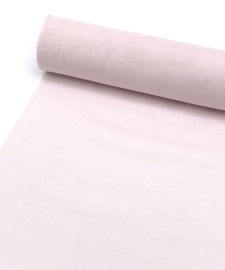 再入荷!着物生活が変わる、ラクになる、洗える絹の長襦袢 ※手縫いマイサイズ仕立て