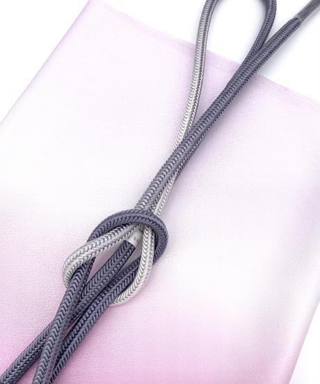 特典付き!コーディネート上手になれる、自信が持てる使いやすい帯揚げと帯締めのセット