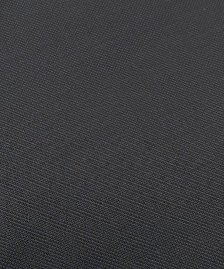 男性のスーツの生地で仕立てる着物⑤(手縫い仕立て代込み)