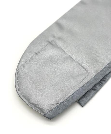 前結び用帯板 [紅衣オリジナル] 納期1〜3ヶ月※予約販売のため単品購入/単品発送のみ
