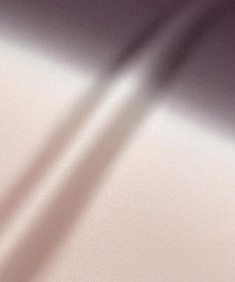 特典付き!絶妙な色みがポイント!同色の帯揚げと帯締めのセット [紅衣オリジナル]