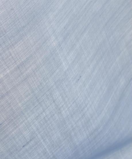 着物生活がラクになる麻襦袢で、新しい着物ライフを始めませんか?※手縫いマイサイズ仕立て