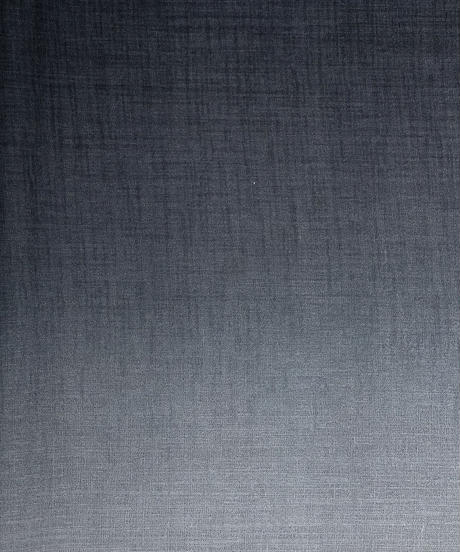 毎日の着物生活を可能にする上質な洗える着物 縦暈し[紅衣オリジナル]※手縫いマイサイズ仕立て 単衣夏用