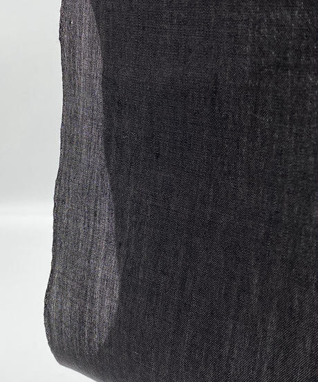 着物生活がラクになる麻襦袢で、新しい着物ライフを始めませんか?広幅(マイサイズで手縫い仕立て)
