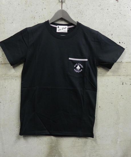 14ACTS-004 / Tシャツ MATES