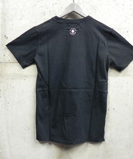 14ACTS-001 / Tシャツ BURNING IT UP