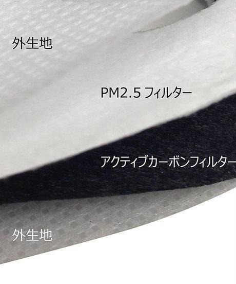 MKN01/ ツアーマスク