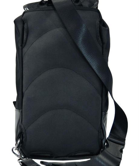 AB001TB / Tank & One-shoulder Bag