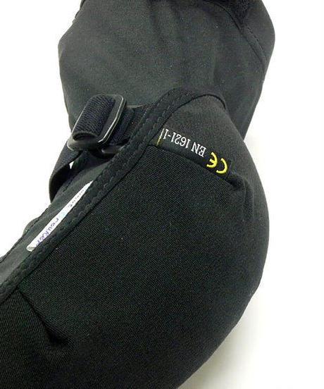 ARM-G01/ エルボーガードSB(左右セット)