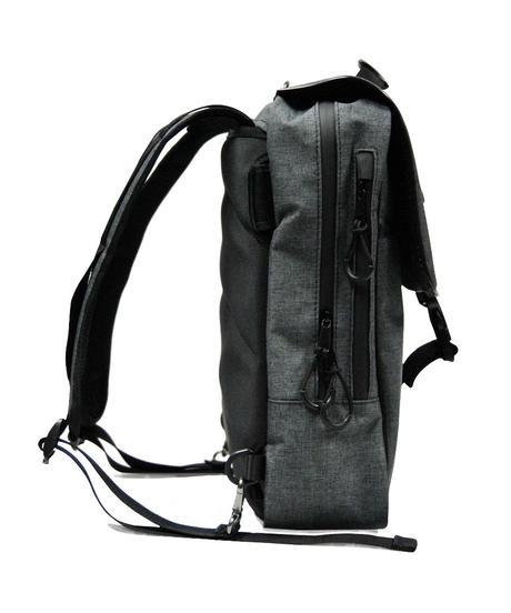 AB003TB /  Tank & Back Pack