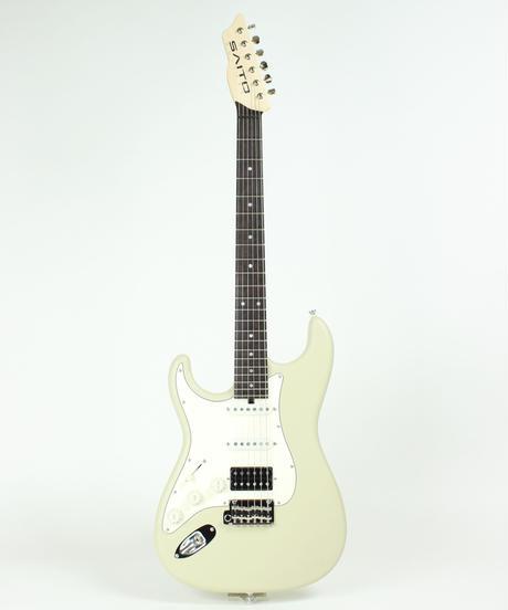 【Pre-Order】S-622CSL Standard