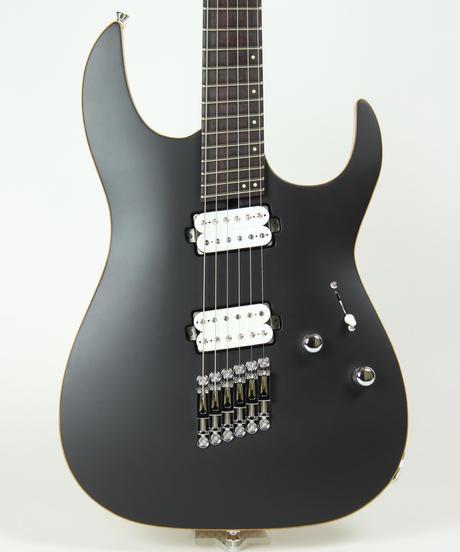 【In Stock】S-624MS/Phase2 Black