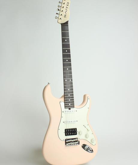 (SOLD)S-622CS Shell Pink / SSH