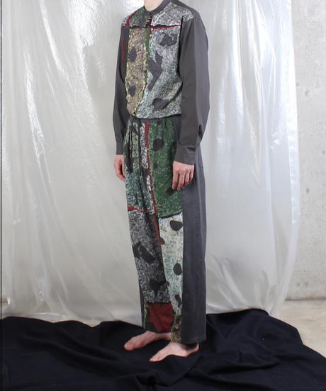 pt-28T  tentile pants